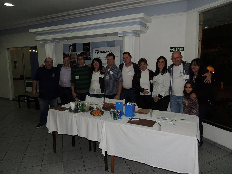 Foto do IX Jantar Dançante Beneficente_3